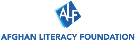 AFGHAN LITERACY FOUNDATION